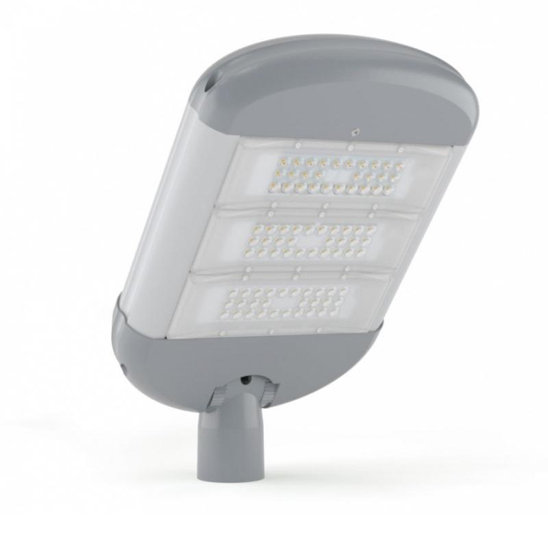 Консольный светодиодный светильник ATLANT