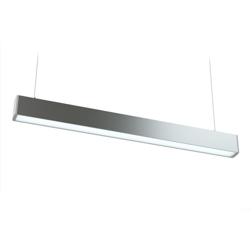 Подвесной светодиодный светильник IMPOS