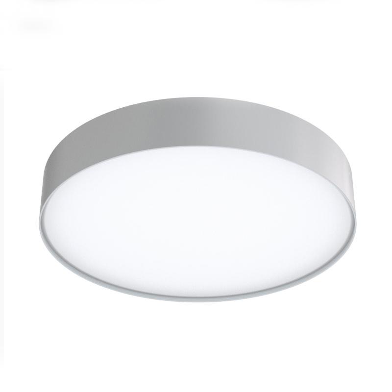 Дизайнерский светодиодный светильник серии PENDANT