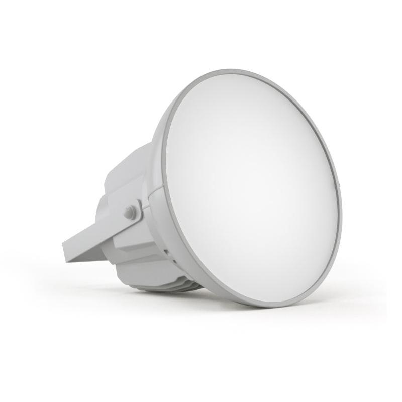 Промышленный светодиодный светильник NEWAGE