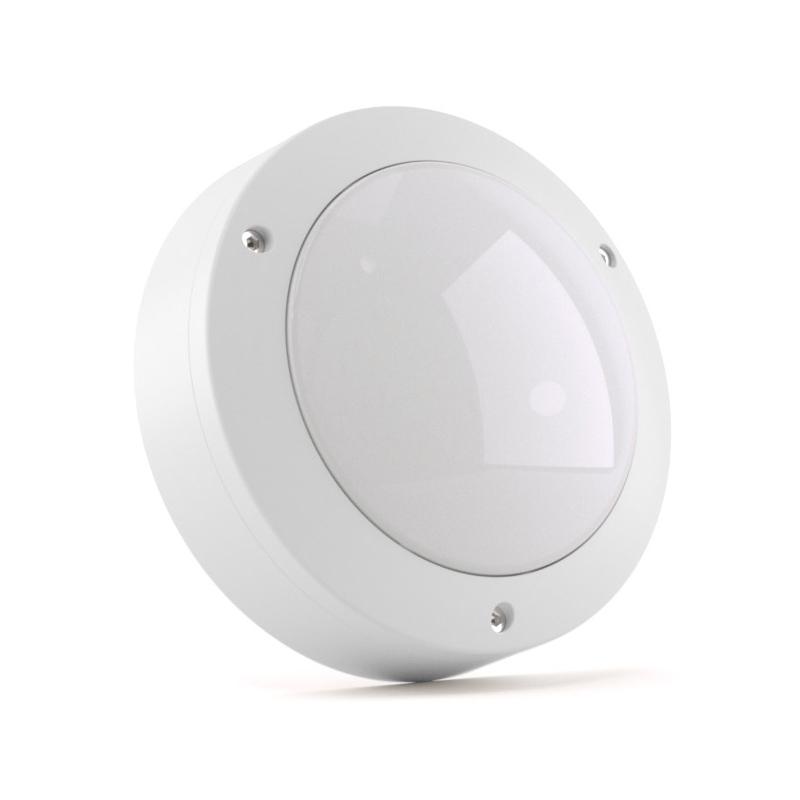 Светодиодный светильник серии ARC